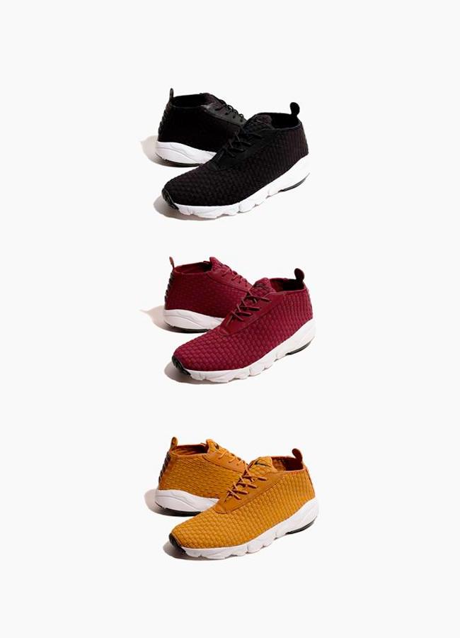 Nike-Air-Footscape-Desert-Chukka-QS_L