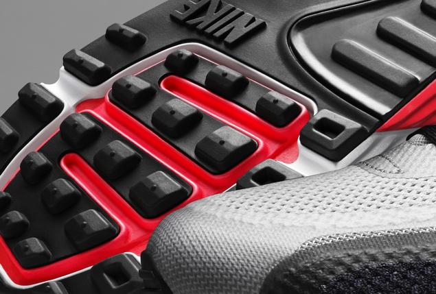 _Nike Air Max Lunar90___3