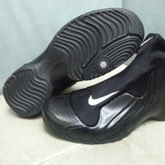 Nike-FP1-Carbon-Fiber-2