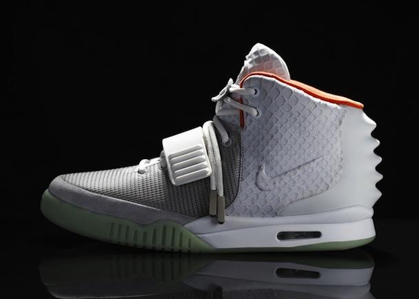 Nike_Air_Yeezy_II_Profile_large