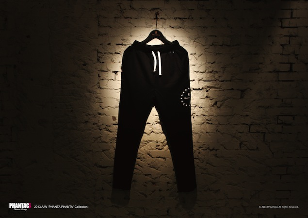 Sport Harem Pants-01