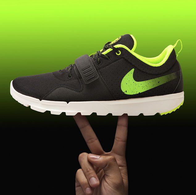 Stussy x Nike Trainerendor_Blue_001