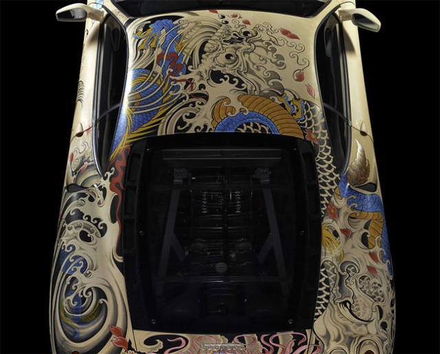 Tattooed-Ferrari-1-640x515
