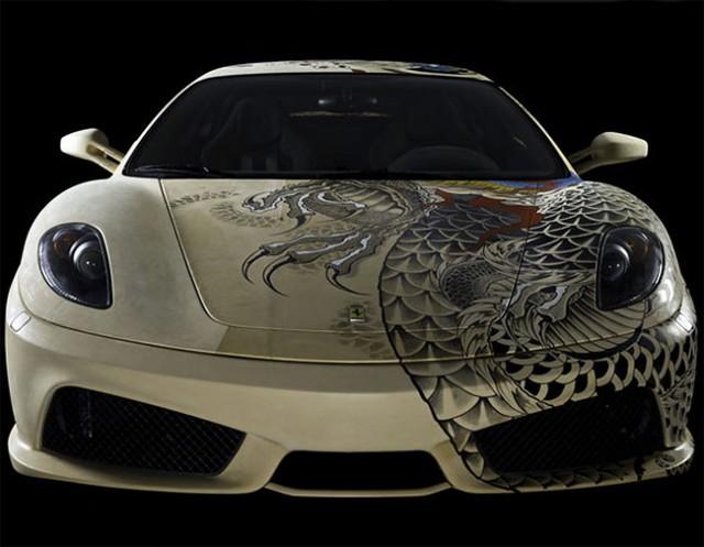 Tattooed-Ferrari-2-640x497