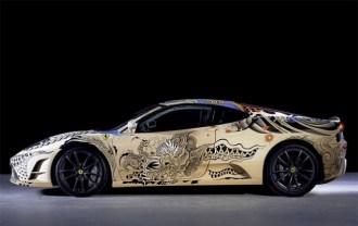 Tattooed-Ferrari-6-640x448