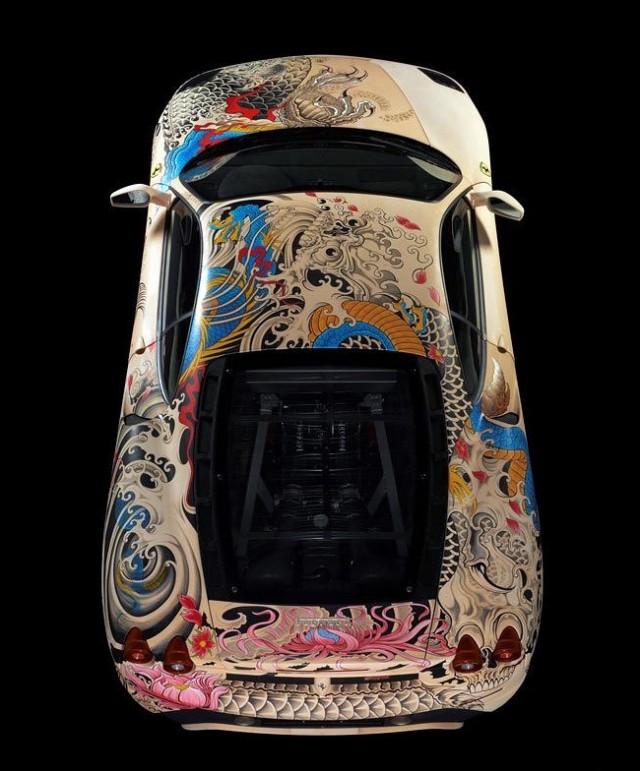 Tattooed-Ferrari-7-640x771