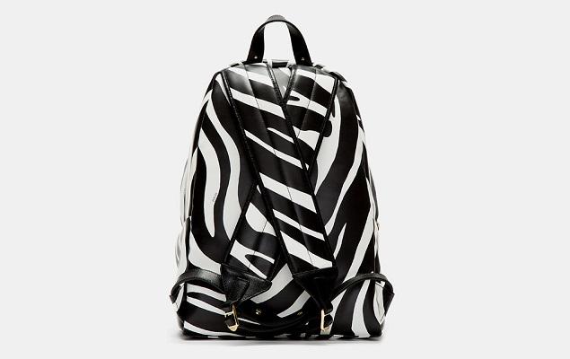 Versus-Versace-Zebra-Print-Backpack-03
