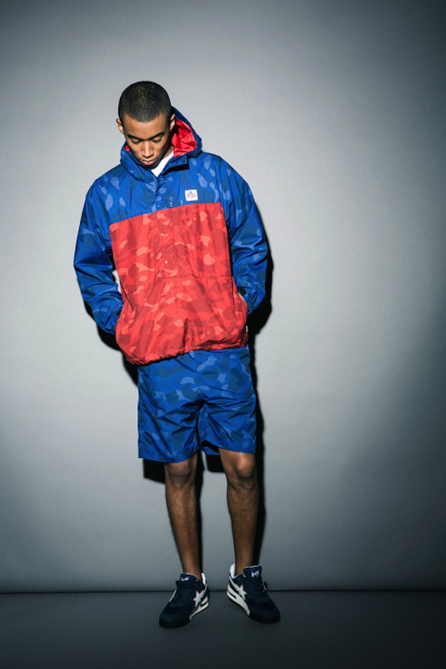 a-bathing-ape-2014-springsummer-collection-8