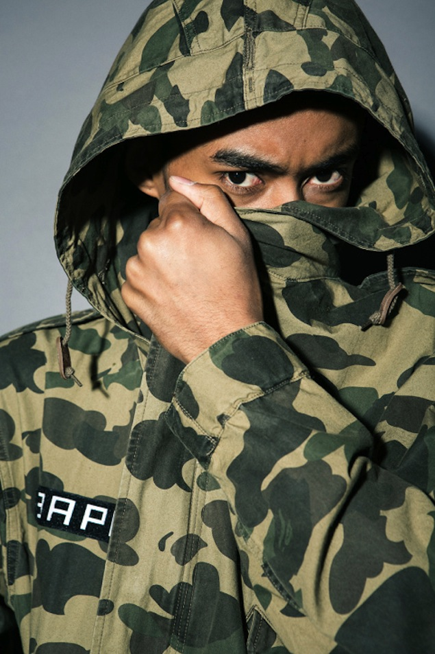 a-bathing-ape-2014-springsummer-collection-9