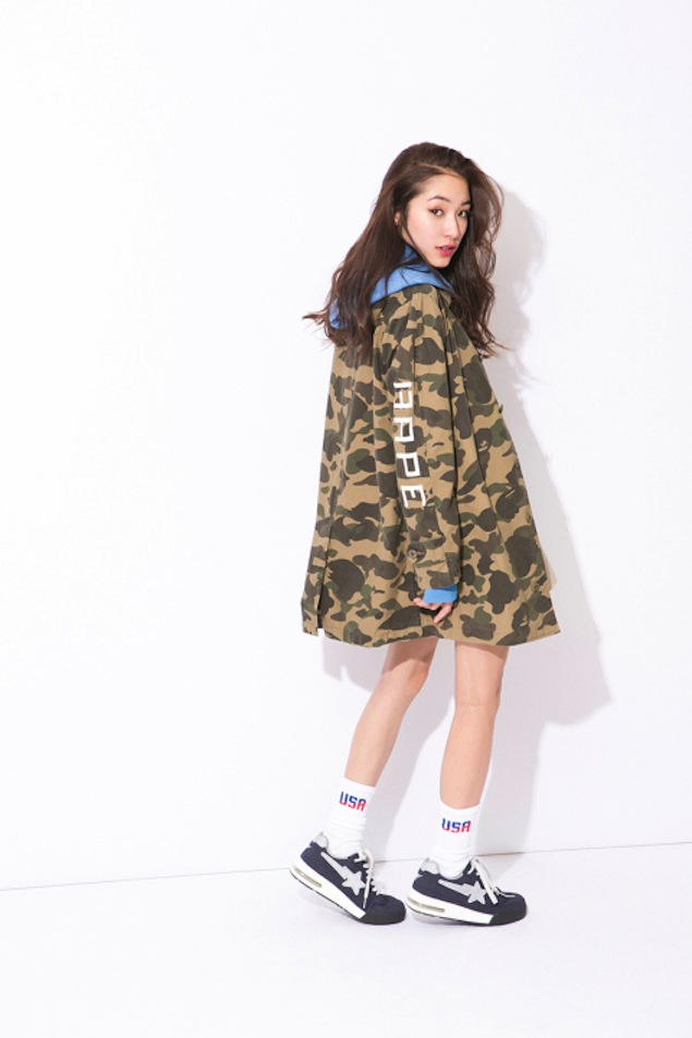 a-bathing-ape-2014-springsummer-ladies-collection-111