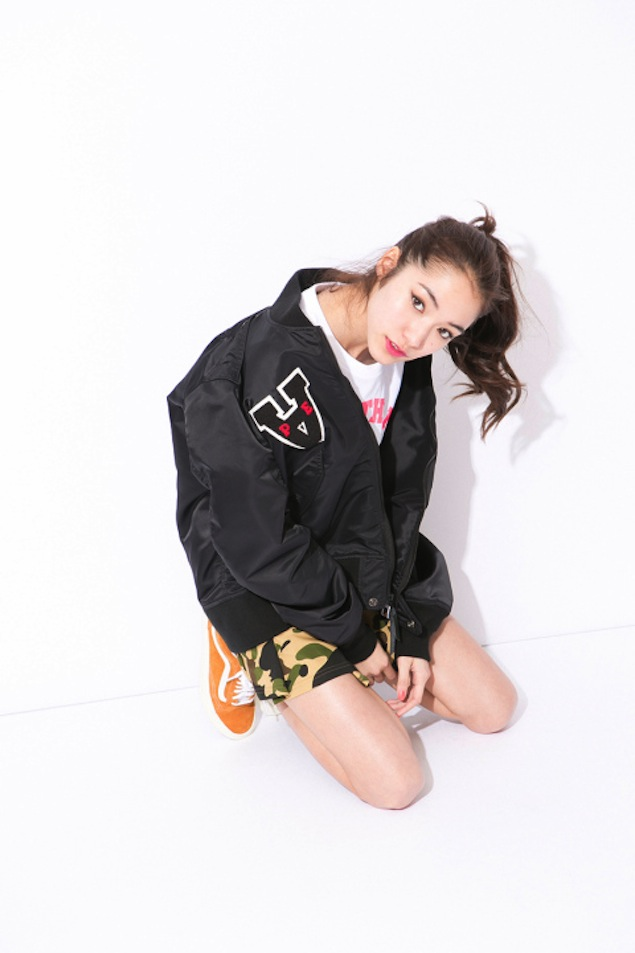 a-bathing-ape-2014-springsummer-ladies-collection-181