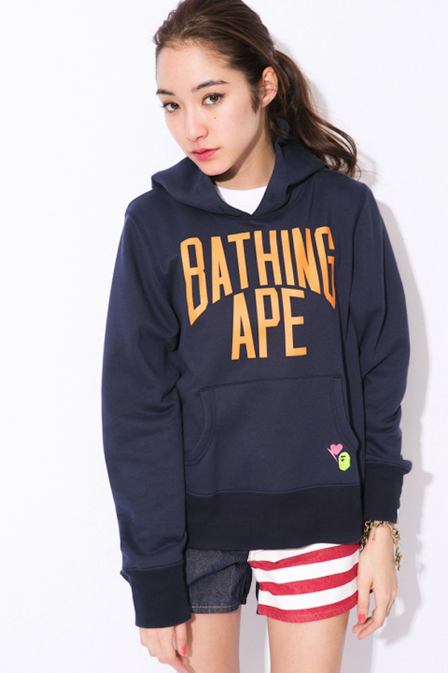 a-bathing-ape-2014-springsummer-ladies-collection-21