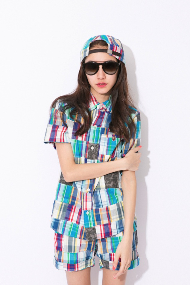 a-bathing-ape-2014-springsummer-ladies-collection-91