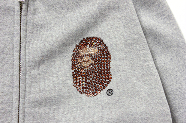 a-bathing-ape-swarovski-large-head-full-zip-hoodie-2