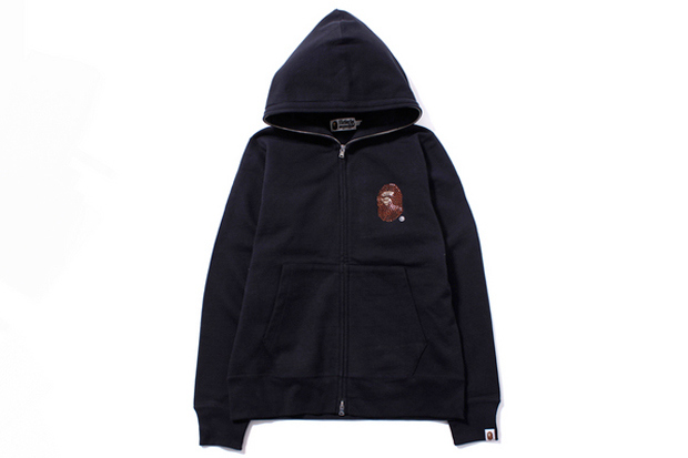 a-bathing-ape-swarovski-large-head-full-zip-hoodie-3