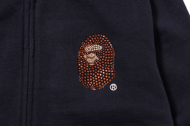 a-bathing-ape-swarovski-large-head-full-zip-hoodie-4