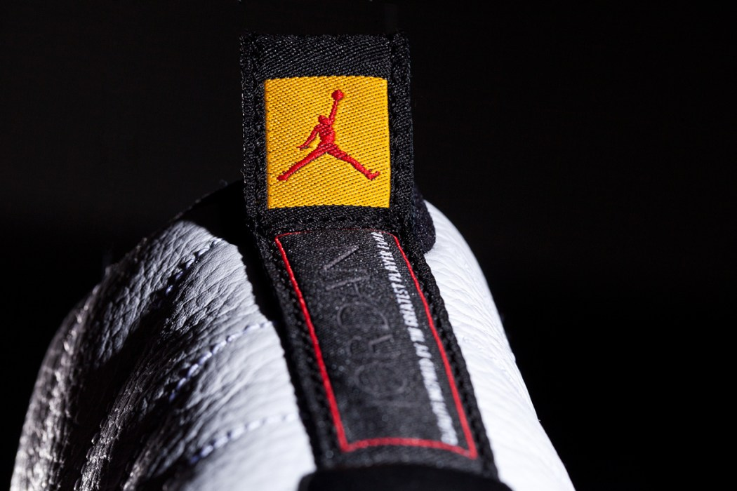 a-closer-look-at-the-air-jordan-12-retro-taxi-5