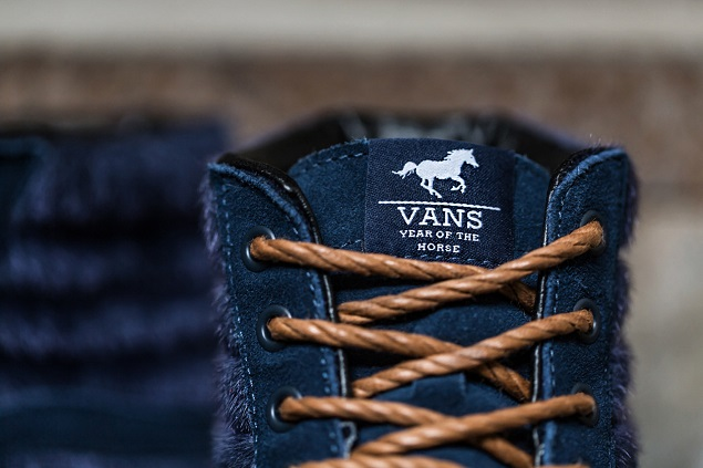 a-closer-look-at-the-vans-sk8-hi-year-of-the-horse-pack-3