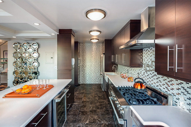 a-look-inside-of-frank-sinatras-new-york-penthouse-6