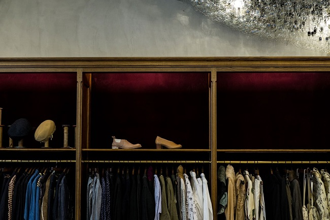 a-look-inside-the-new-undercover-hong-kong-store-3