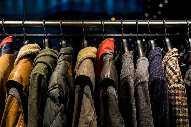a-look-inside-the-new-undercover-hong-kong-store-7
