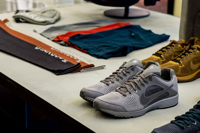 a-look-inside-the-new-undercover-hong-kong-store-9