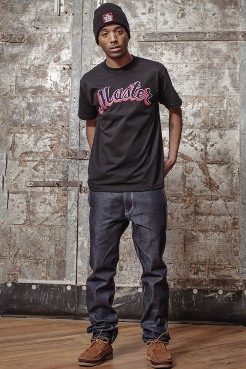 acapulco-gold-2013-holiday-lookbook-12