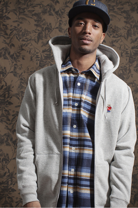 acapulco-gold-2013-holiday-lookbook-3