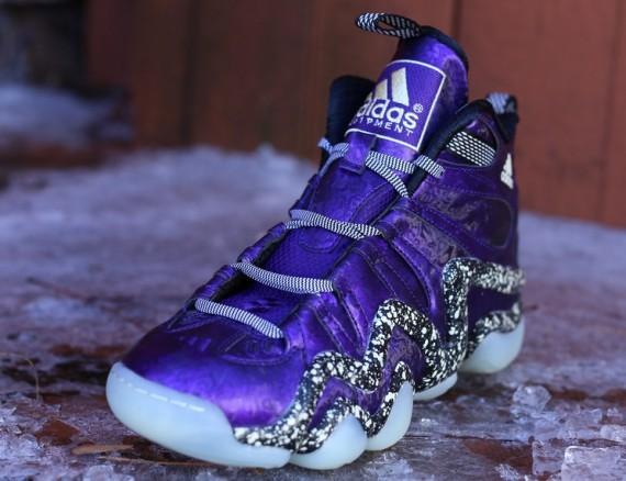 adidas-crazy-8-nigtmare-before-christmas-1