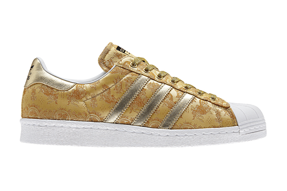 adidas-originals-2014-chinese-new-year-pack-1