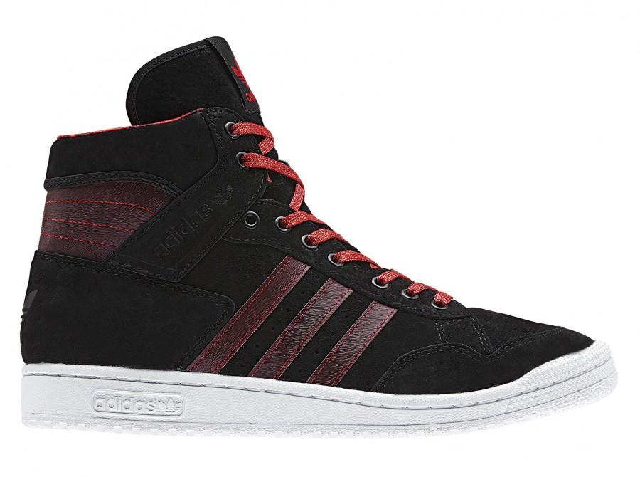 adidas-originals-chinese-new-year-sport pack-1