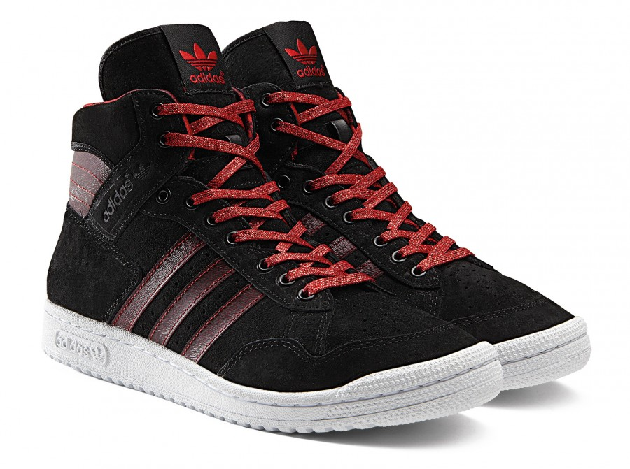 adidas-originals-chinese-new-year-sport pack-2