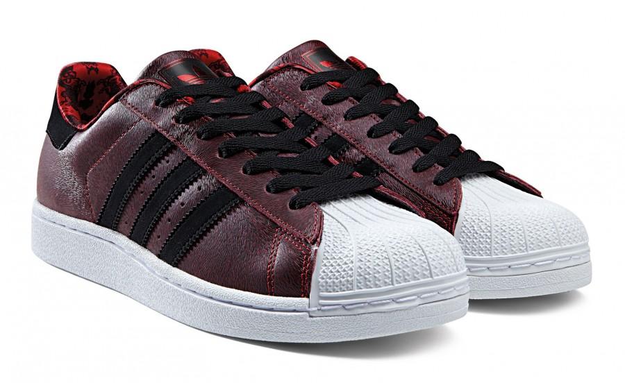adidas-originals-chinese-new-year-sport pack-6