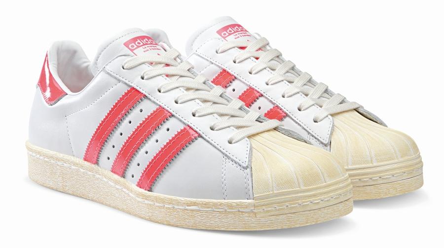 adidas-originals-superstar-80-4