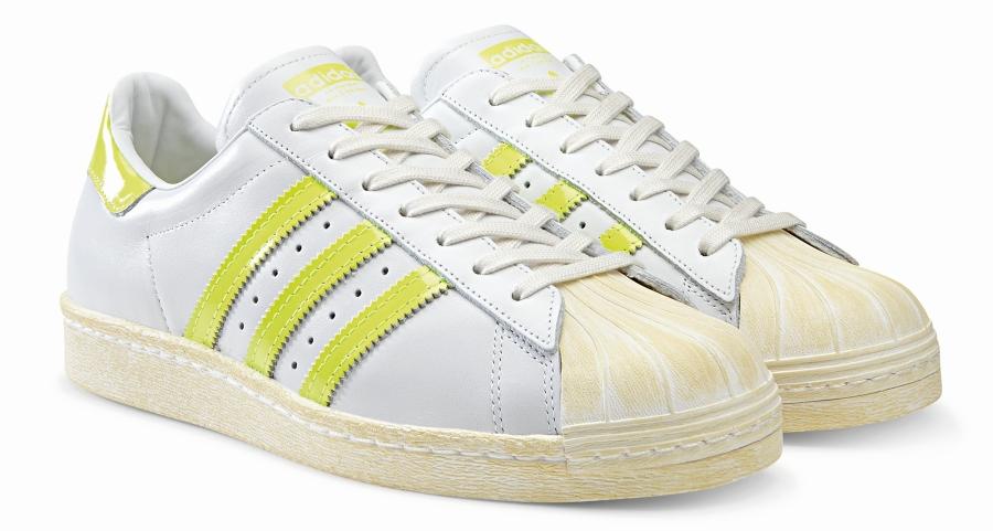 adidas-originals-superstar-80-6