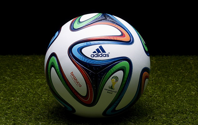adidas-unveils-the-official-match-ball-of-the-2014-fifa-world-cup-in-brazil-1