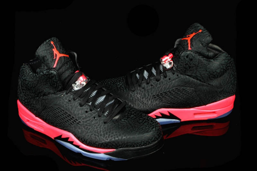 air-jordan-3-lab-5-infrared-23-1