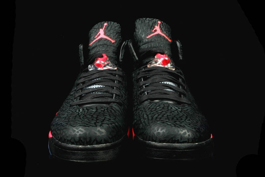 air-jordan-3-lab-5-infrared-23-4