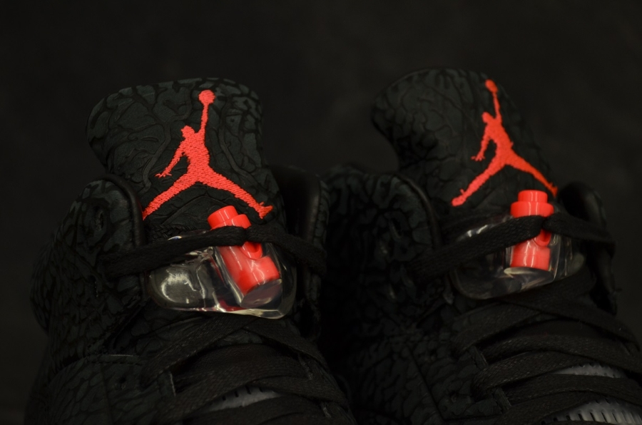 air-jordan-3-lab-5 infrared-5