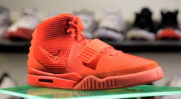 air yeezy 2 red october-0