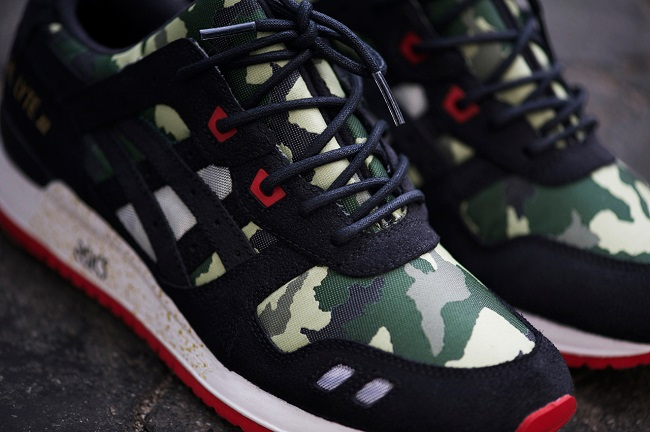 an-exclusive-look-at-the-bait-x-asics-gel-lyte-iii-basics-model-001-vanquish-3
