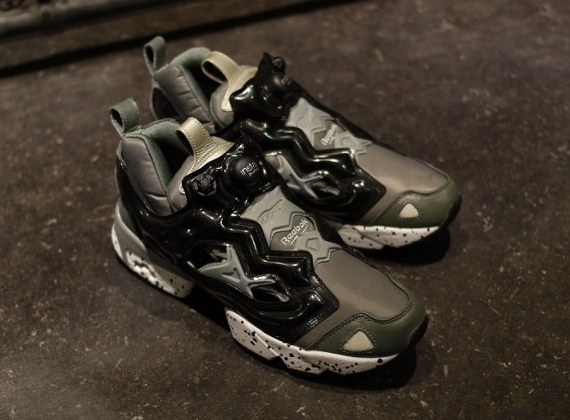 andsus-mita-sneakers-reebok-insta-pump-fury-2