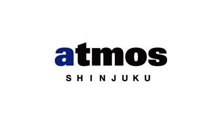 atmos-shinjuku-opening-0