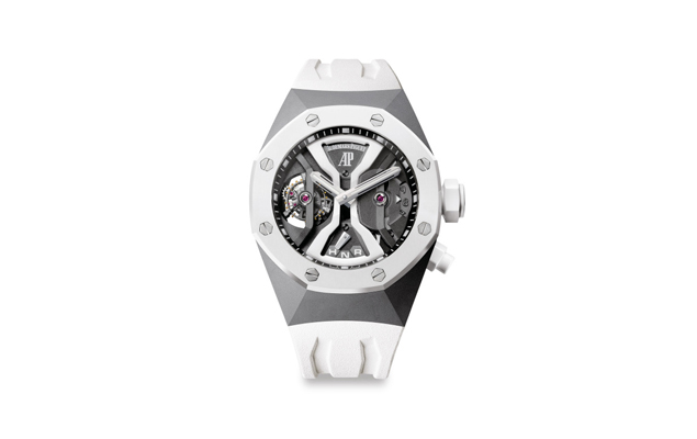 audemars-piguet-royal-oak-concept-gmt-tourbillon-1