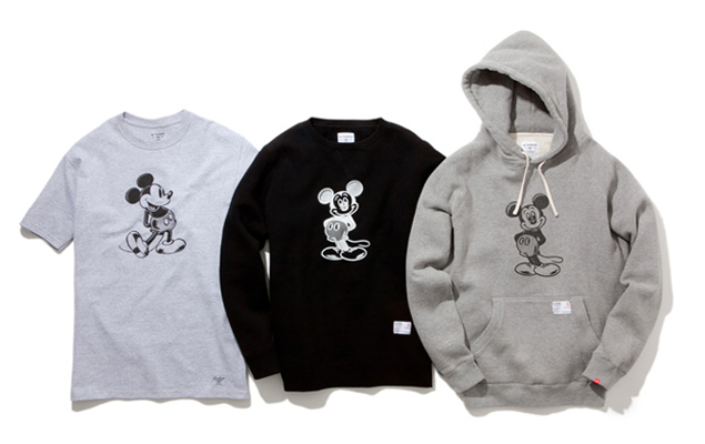 bedwin-the-heartbreakers-disney-capsule-collection-1
