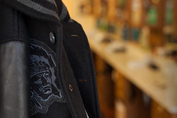 bkc-black-seminole-varsity-jacket-5