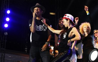 blohk-party-2013-curated-by-pharrell-williams-for-i-am-other-entertainment-3