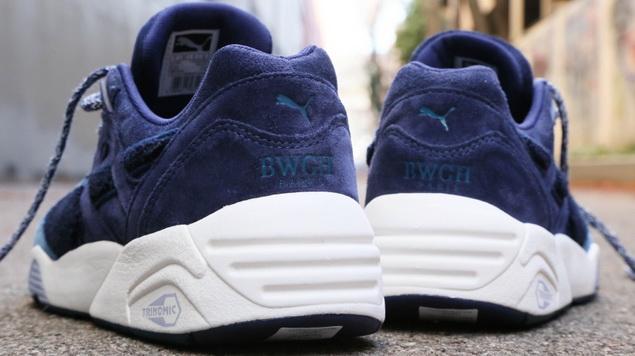 bwgh-puma-r968-bluefield-02_