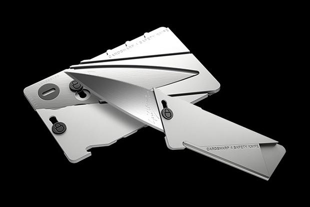 cardsharp-4-credit-card-folding-knife-2
