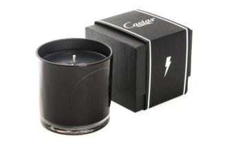 caviar-cartel-hashish-candle-1
